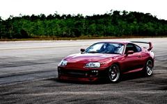 Supra Wallpapers For Iphone