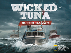 Watch Wicked Tuna Outer Banks Season 3 amazon