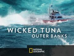 Watch Wicked Tuna Outer Banks Season 5 amazon