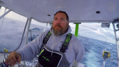 EXCLUSIVE Wicked Tuna Outer Banks etonline