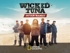 Watch Wicked Tuna Outer Banks