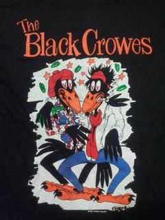 Black Crowes Wallpaperwallpapersafari