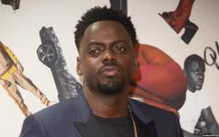 Daniel Kaluuya Admits to Having No aceshowbiz