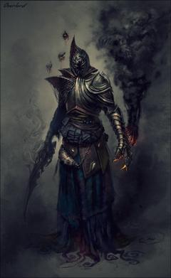 Dark Sword Wallpaperswallpapersafari
