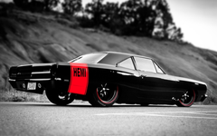 cars muscle cars selective coloring sf co ua