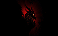 Red Dragons Wallpapers posted by Ethan cutewallpapers