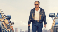 Black Mass wallpapers Movie HQ Black Mass pictures