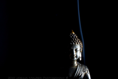 Best 45 Buddhist PowerPoint Backgrounds on HipWallpapers