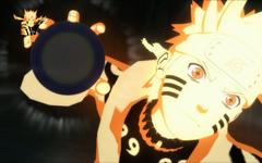 Naruto Shippuden Ultimate Ninja Storm wallpapersafari