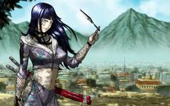 Hinata Hyuga Wallpaper Naruto HD wallpapersafari