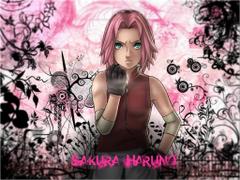 Naruto girls Sakura haruno Naruto cosplaypinterest