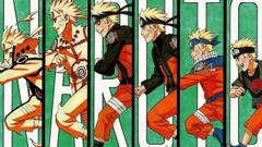 Image for Naruto HD Wallpapers Naruto Child to Adult Hokage