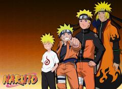 Naruto Sasuke Sakura The Last Movies Wallpap Wallpapers