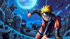 Naruto X Boruto Ninja Voltage naruto x boruto ninja voltage