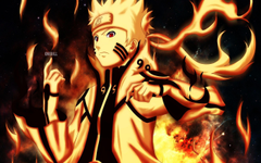 Obito Uchiha HD Wallpaper Backgrounds Wallpapers