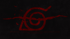Wallpapers of Itachi Uchiha Naruto Symbol backgrounds HD image