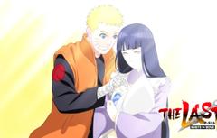 Child Naruto Desktop Wallpapers