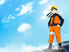 Naruto Shippuden Awesome pixelstalk