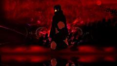 Naruto Akatsuki Wallpapers