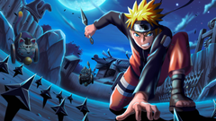 Naruto Wallpapers 4k Madara 565 4k ultra hd naruto wallpapers remove 4k ultra hd filter tv show in 2020