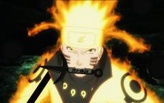 Naruto Sage of the Six Path Moveset Mod wallpapersafari