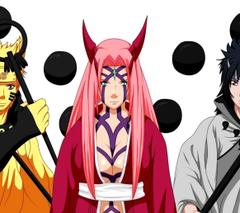 Sakura Haruno Full Hd Wallpapers
