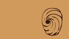 Naruto Mr Spiral Tobi Wallpapers by sharoku