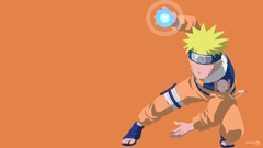 Kid Naruto Wallpaperswallpapersafari