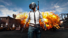 PLAYERUNKNOWN S BATTLEGROUNDS Wallpapers Pictures Image