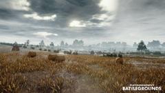 Playerunknowns Battlegrounds HD Wallpapers