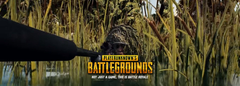 PLAYERUNKNOWN s BATTLEGROUNDS Review Old Idea Fresh Take