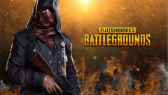 PlayerUnknown s BattleGrounds Animated Wallpapers 2