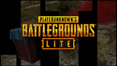 How to Install PUBG Lite on PC Laptop Windows 10 8