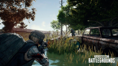 K Ultra HD PlayerUnknown s Battlegrounds Wallpapers PUBG wallpapers