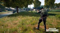 PUBG Savage Map PlayerUnknown s uhdpixel
