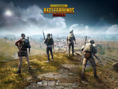 PUBG Mobile is now reportedly the world s highest
