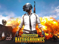 PUBG Mobile Top Slangs Used in PUBG We Bet You Didn t Know Yet