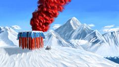 Pubg Winter Vikendi 4k pubg wallpapers playerunknowns