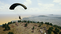 PUBG A Beginner s Guide to the Tips and Tricks You Need to Know