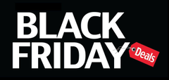 Black Friday Deals Part 2 Microsoft Store and Target