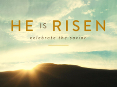 Christian Religious Easter Sunday Image Pictures Photos Wallpapers HD