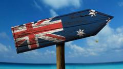 Australia Day Sales At JB Hi