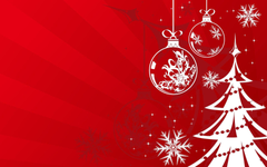 Christmas Backgrounds For Photoshop Christmas Backgrounds