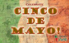 Celebrate Cinco De Mayo El Mercado Del Pueblo