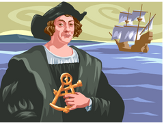 Columbus Day HD Wallpapers