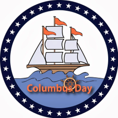 Famous Columbus Day Quotations