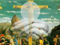 Lucas 9 11