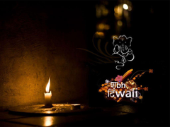 Diwali Wallpapers Diwali Pictures Wallpapers of Diwali Wallpapers