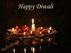 Diwali Wallpapers for Desktop Mobile