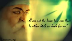 Happy Guru Nanak Jayanti Wallpapers Greetings And Wishes
